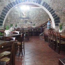 Agriturismo Campania