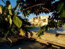 Casale di Gricciano