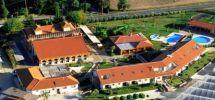 Azienda agricola Castelnuovo Cilento