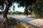 Agricamping Sicilia
