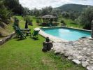 Agriturismo con piscina Firenze