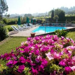Agriturismo Firenze